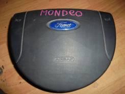 Подушка безопасности. Ford Mondeo, B5Y, B4Y, BWY