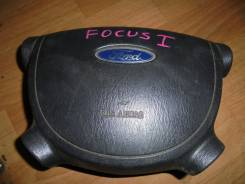 Подушка безопасности. Ford Focus, DFW, DNW, DBW