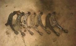 Кожух ручки переключения трансмиссии. Nissan Pulsar, FN15, FB14 Nissan Sunny, FB14 Двигатель GA15DE