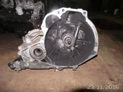 МКПП Nissan Almera N16 (2000 - 2006)