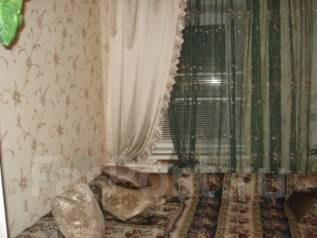 Продаю дом РМЗ ул. Иркутская, 50/ 29/ 10. Иркутская, р-н РМЗ, площадь дома 50 кв.м., централизованный водопровод, отопление централизованное, от аген...