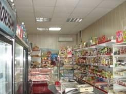 Продаю магазин 150 кв. м. ПМР ул. Крупской. Крупской, р-н ПМР, 150 кв.м., цена указана за все помещение в месяц