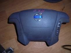Подушка безопасности. Volvo XC70