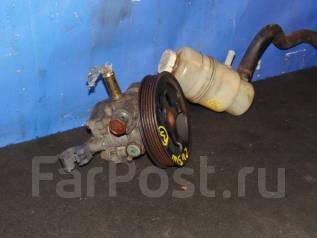 Гидроусилитель руля. Mitsubishi Outlander, CU5W Двигатель 4G69