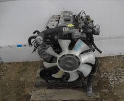 Двигатель. Mazda Titan, LHR69, LKR81AD, SY54T, SY56T, SYE4T, SYE6T, SYF6T, TA3H4, WE5AT, WEFAD, WEFAT, WEL4C, WEL4T, WELAD, WELAN, WELAT, WG3AD, WG3AN...