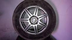 Резина легковая Yokohama AC02 C. Drive 2. x15