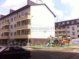1-комнатная, г. Краснодар, Краеведа Соловьева. Краснодарский, частное лицо, 33 кв.м.
