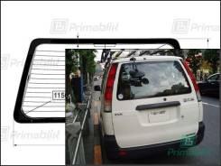 Заднее стекло Daihatsu DELTA 1996-2001 (R40/50) Town/Lite ace Noah (Без оттенка, Бренд:ВSG)