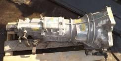 Механическая коробка переключения передач. Mazda Titan, LHR69,, LKR81AD,, SY54T,, SY56T,, SYE4T,, SYE6T,, SYF6T,, TA3H4,, WE5AT,, WEFAD,, WEFAT,, WEL4...