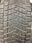 Bridgestone Blizzak DM-Z3, 275/65/R17