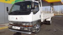 Mitsubishi Canter. Продается грузовик MMC Canter, 4 200 куб. см., 3 000 кг.