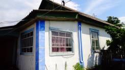 Продам, сдам (с последующим выкупом) дом в п. Горнореченск. От частного лица (собственник)