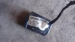 Резистор. Honda Fit, GE6 Двигатель L13A