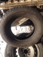 Westlake Tyres. Летние, износ: 10%, 1 шт