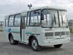 ПАЗ 32053. Продается Автобус , 4 670 куб. см., 42 места