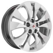 Chevrolet. 7.0x18, 5x115.00, ET45