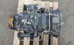 Механическая коробка переключения передач. Hino Ranger, BU102M,, BU102X,, FC1JHDA,, FC1JNEA,, FC2JEBA,, FC3JCAD,, FC3JCEA,, FC3JKAA,, FC3WGAA,, FD1JJB...