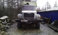 """ГАЗ-3308 Егерь. Продам газ 3325 """"Егерь"""", 4 125 куб. см., 3 000 кг."""