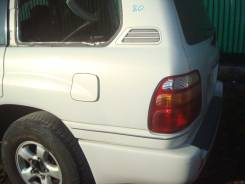 Стоп-сигнал Toyota LAND CRUISER