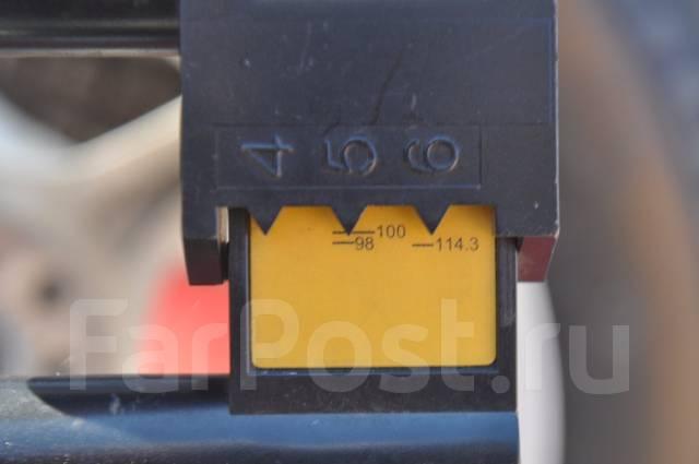 В наличии! Универсальные диски на вашу машину R15! поз.10-142. 6.5x15, 5x100.00, 5x114.30, ET45