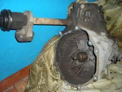 Механическая коробка переключения передач. Chrysler Neon Mini Cooper Lifan Breez, 520