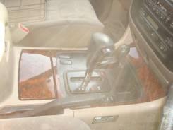 Рычаг переключения КПП Toyota LAND CRUISER