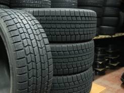 Dunlop, 205/65R15