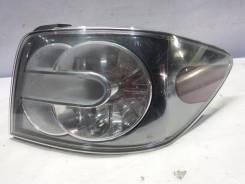 Стоп-сигнал. Mazda CX-7, ER3P