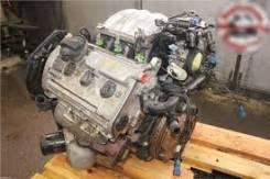 ALF Двигатель Audi A6 97-04гг/A4 94-00гг; 2400сс