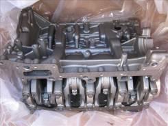 Блок цилиндров. Ford Transit Двигатели: DURATORQ, TDCI