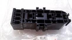 Блок реле. Lexus LS460L, USF45, USF46, USF40, USF41 Lexus LS460, USF45, USF46, USF41, USF40 Двигатели: 1URFE, 1URFSE