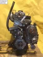 Защита двигателя железная. Fiat Ducato