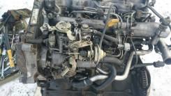 Топливный насос высокого давления. Toyota Corolla, CE100 Toyota Carina E, CT190 Двигатель 2C