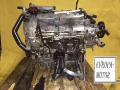 Двигатель на Jaguar X-type 2.5 литра, 198611410 XB бензин 2002г