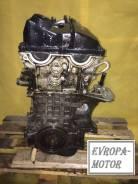 Двигатель N46B20 на BMW e87, e60, e90 в наличии