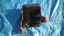 Радиатор акпп. Volkswagen Passat, 3B3, 3B6, 3B