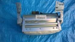 Подушка безопасности. Volkswagen Passat, 3B3, 3B6, 3B
