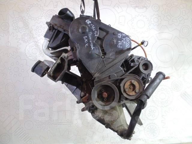Купить двигатель фольксваген транспортер т2 саратовская область балаковский элеватор