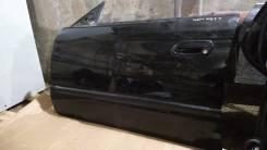 Дверь боковая. Subaru Legacy B4, BE5 Subaru Legacy, BE5, BH5