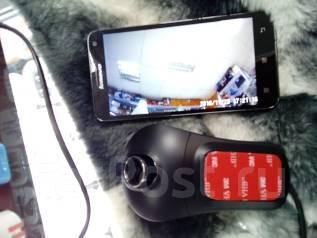 WiFi камера видео регистратор