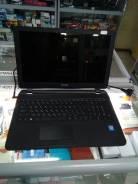 "Compaq 15. 14.1"", 2,0ГГц, ОЗУ 4096 Мб, диск 300 Гб, WiFi, Bluetooth, аккумулятор на 2 ч."