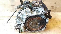Автоматическая коробка переключения передач. Honda: Jazz, Fit Aria, Mobilio Spike, Mobilio, Fit, City Двигатели: L13A2, L15A1, L13A1, L13A, L15A2, L12...