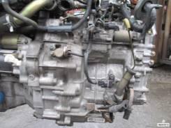 Автоматическая коробка переключения передач. Honda: Jazz, Fit Aria, Mobilio Spike, Mobilio, Fit, City Двигатели: L13A2, L15A1, L13A1, L15A, L15A2, L12...