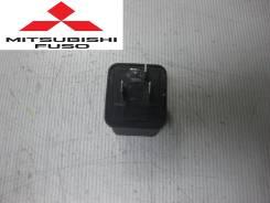 Реле света TH-R315 Mitsubishi Fuso THRR315