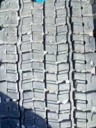Bridgestone W990. Зимние, без шипов, 2003 год, износ: 10%, 1 шт