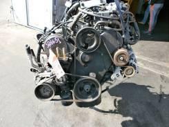 Двигатель в сборе. Mitsubishi Diamante, F11A Двигатель 6G71. Под заказ