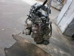 Двигатель. Honda Fit, GD4 Двигатель L15A. Под заказ