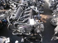 Двигатель в сборе. Nissan Teana, TNJ31 Двигатель QR25DE. Под заказ