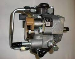 Топливный насос высокого давления. Isuzu Elf Двигатель 4JJ