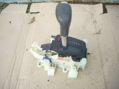 Селектор акпп TOYOTA CAMRY GRACIA WAGON MCV25 SXV20 MCV21 SXV25, 2MZFE